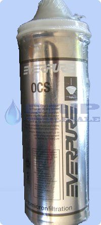 Everpure OCS Scale inhibitor suitable for Coffee Machines